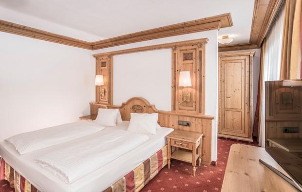 wellnesshotels-kirchberg-in-tirol-zimmer