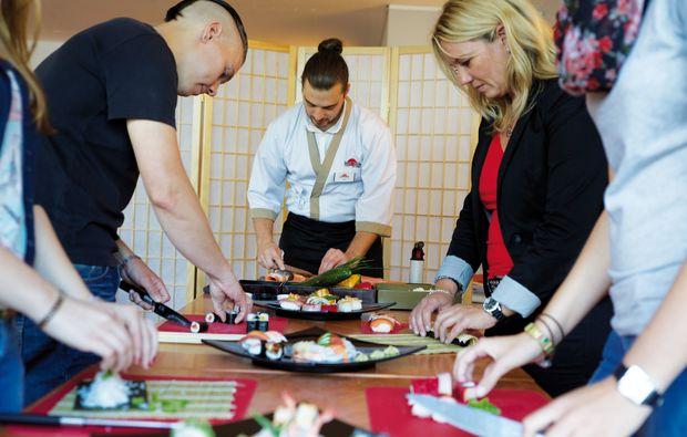 sushi-kochkurs-fuer-zwei-muenchen-kochkurs