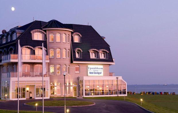 hotel-deichgraf-wremen