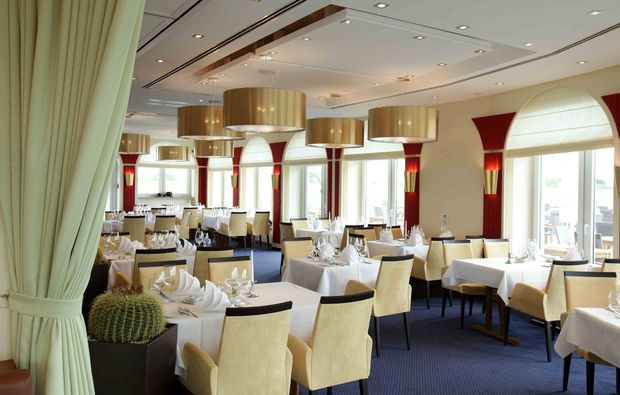 wremen-romantikwochenende-restaurant