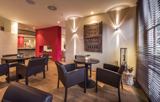 romantikwochenende-sundern-lounge