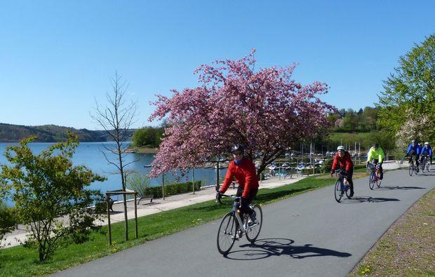romantikwochenende-sundern-outdoor