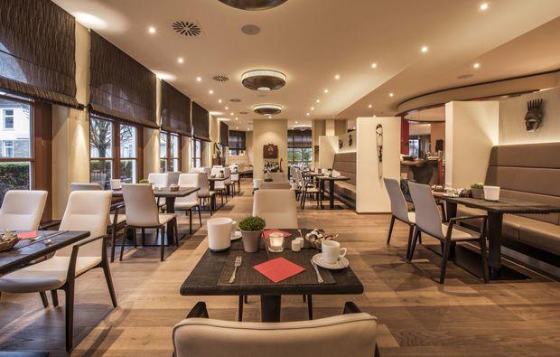 romantikwochenende-sundern-restaurant
