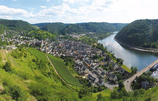 weinbergsrundfahrt-treis-mosel-ausblick