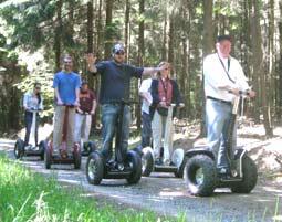 fahren-segway-tour