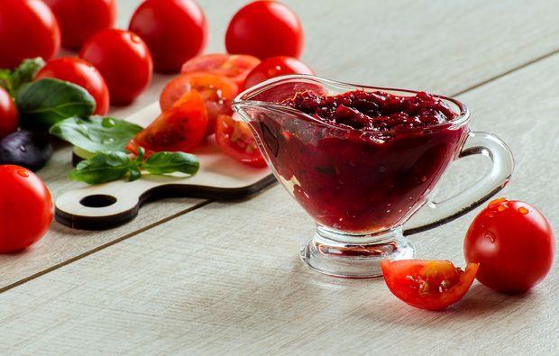 veganer-kochkurs-schwetzingen-tomaten