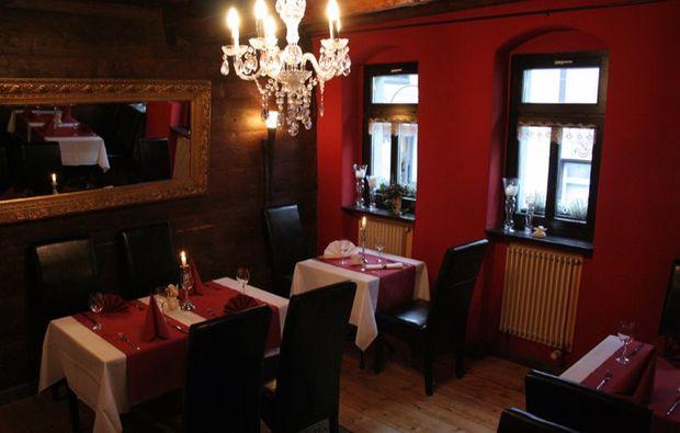candle-light-dinner-fuer-zwei-zwickau-atmosphaere