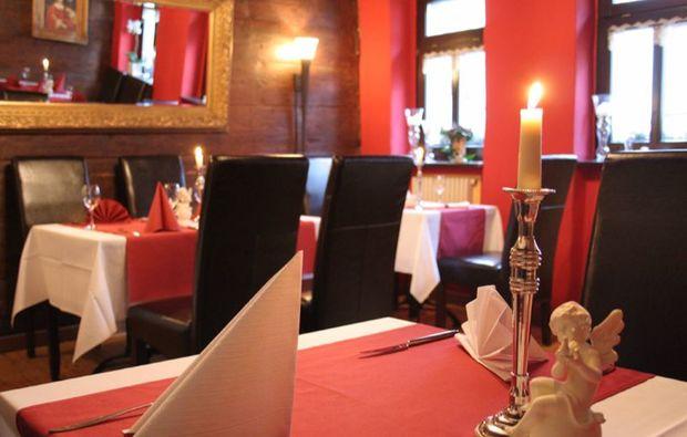 candle-light-dinner-zwickau