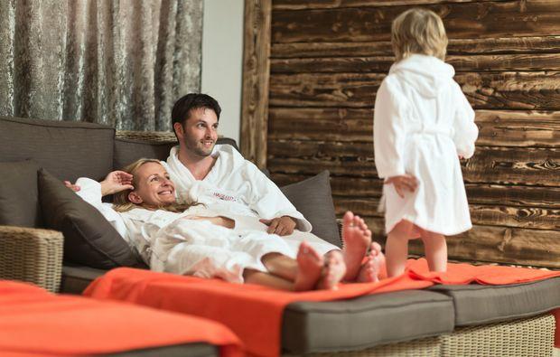 zell-am-see-kinderhotel-familienurlaub