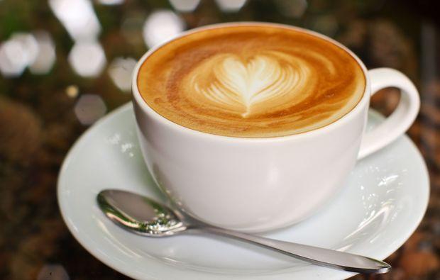 latte-art-seminar-ottobrunn-kaffeeseminar