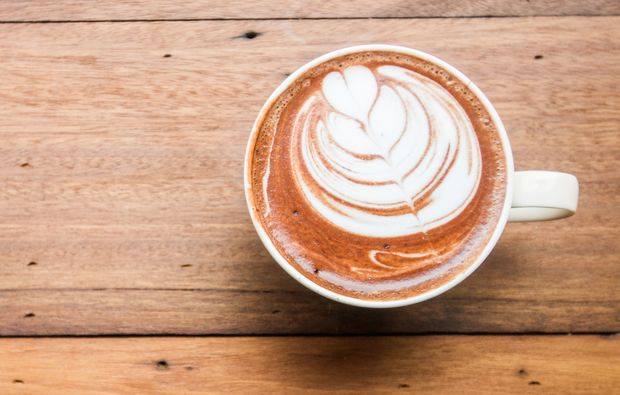 latte-art-seminar-ottobrunn