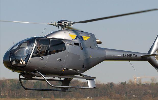 hubschrauber-rundflug-sankt-augustin-20min-hbs-grau-2