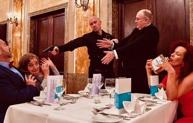 krimi-dinner-nuernberg-drama