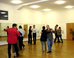 Tanz-Workshops Hochzeitstanzkurs für Zwei für zwei - 1,5 Stunden