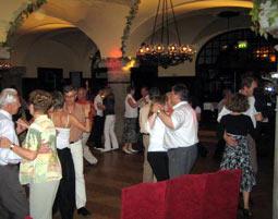 tanzstudio-tendance-tanzen