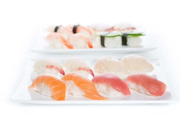 sushi-kochkurs-bremen-nigiri