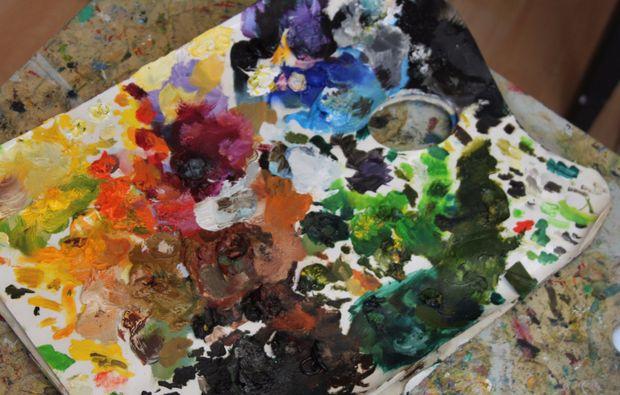 malworkshop-braunschweig-farben-bunt