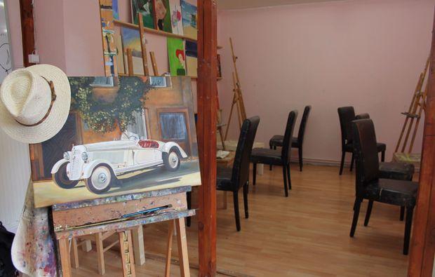 malworkshop-braunschweig-gallerie