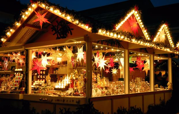 weihnachtsmarkt-kurztrip-bremen