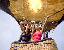 ballon-fahren-pregarten3