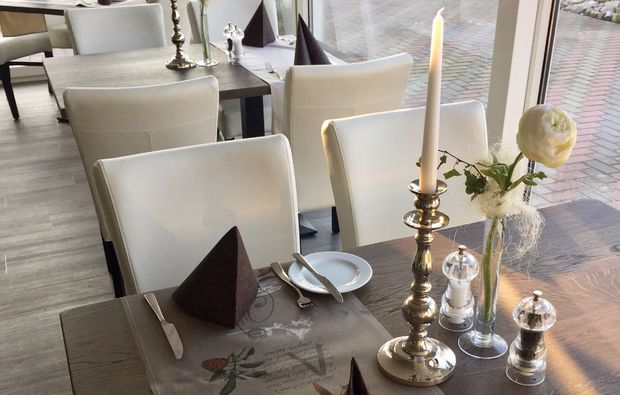 schlemmen-traeumen-kirchdorf-romantisches-dinner