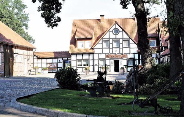 schlemmen-traeumen-kirchdorf-romantisches-hotel