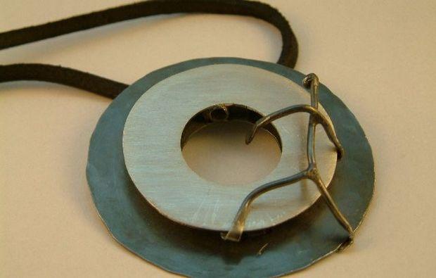 goldschmieden-wuppertal-blau