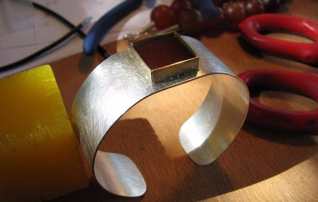goldschmieden-wuppertal-silberring