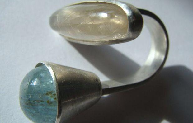 goldschmieden-wuppertal-steinchen