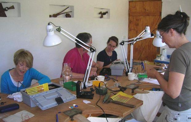 goldschmieden-wuppertal-werkstatt