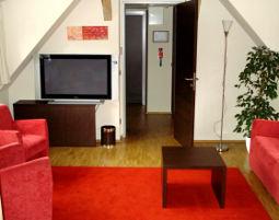 gourmet-wochenende-Suite