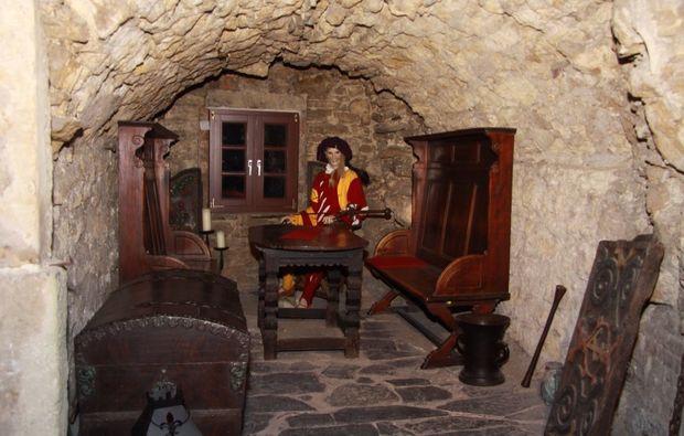 ritteressen-historisches-dinner-goslar-freude