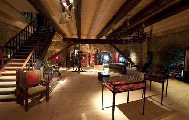 ritteressen-historisches-dinner-goslar-hotel