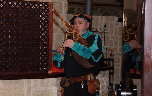 ritteressen-historisches-dinner-goslar-musik
