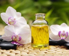 erding-aromaoelmassage-sabai-massage