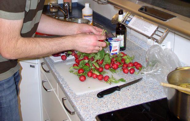 kochkurs-fuer-maenner-muenster-lernenkochen
