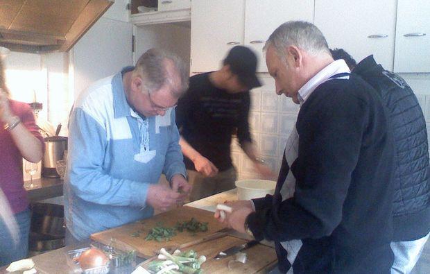 kochkurs-fuer-maenner-muenster-maennerlernenkochen