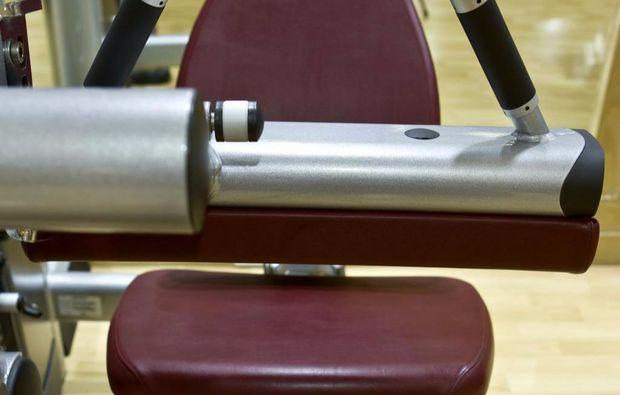 fitness1479487080
