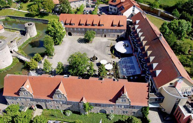 kuschelwochenende-friedewald-hotel