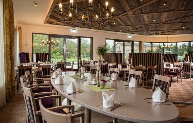 kuschelwochenende-friedewald-restaurant
