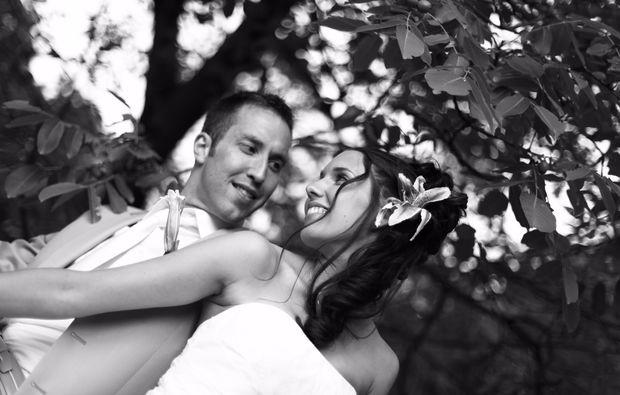 partner-fotoshooting-bergweiler-romantik