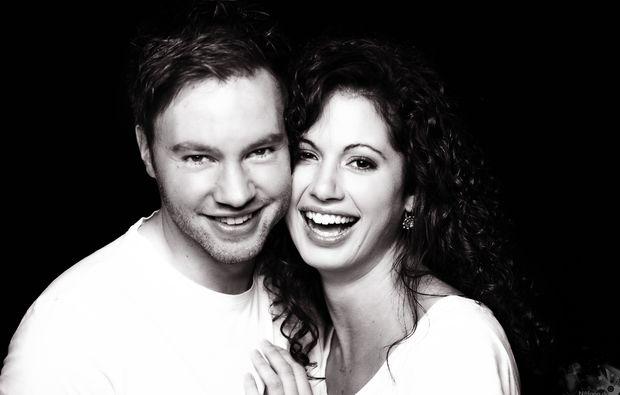 partner-fotoshooting-bergweiler-romantisch