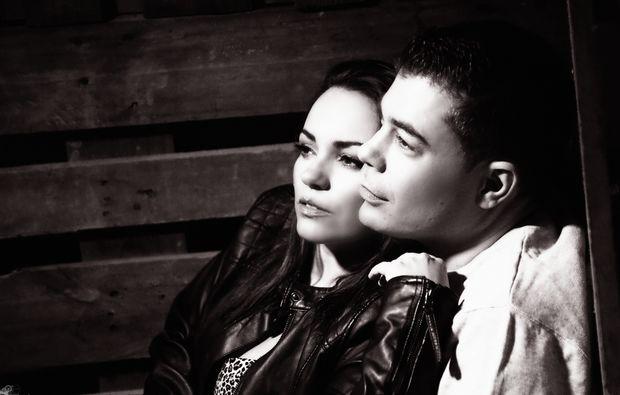 partner-fotoshooting-bergweiler-verliebt