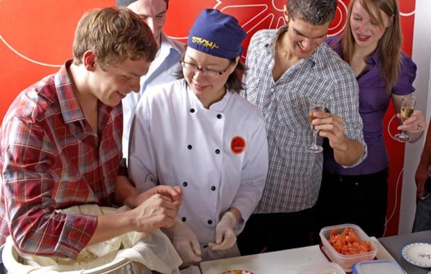 sushi-kochkurs-hamburg-bg4