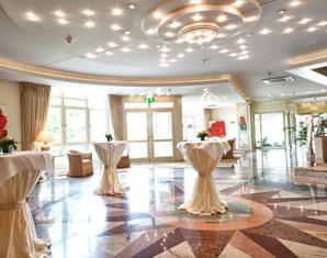 rheinhotel-meerbusch-lobby