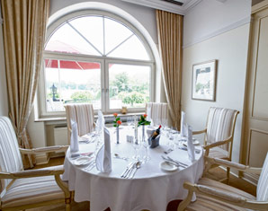 rheinhotel-meerbusch-restaurant