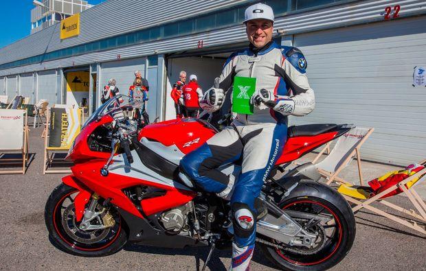 motorrad-renntaxi-hockenheim-passion-liebe