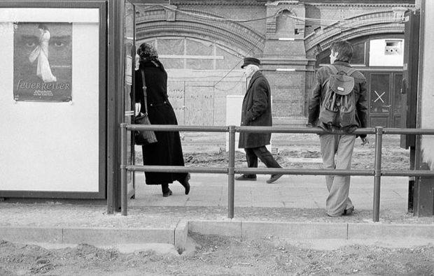 fotokurs-muenchen-bus