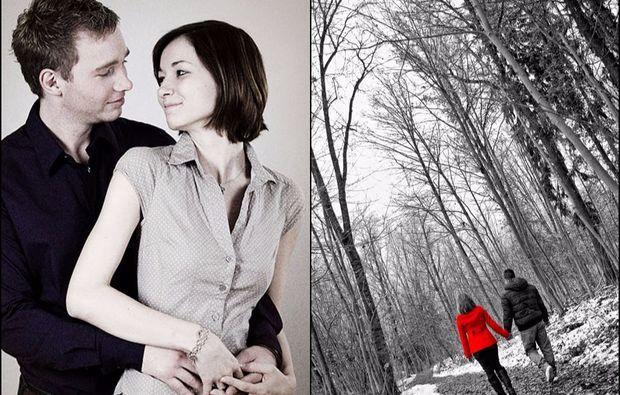 partner-fotoshooting-freising-blickaustausch