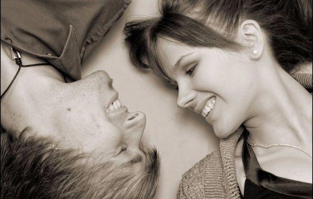 partner-fotoshooting-freising-lachen